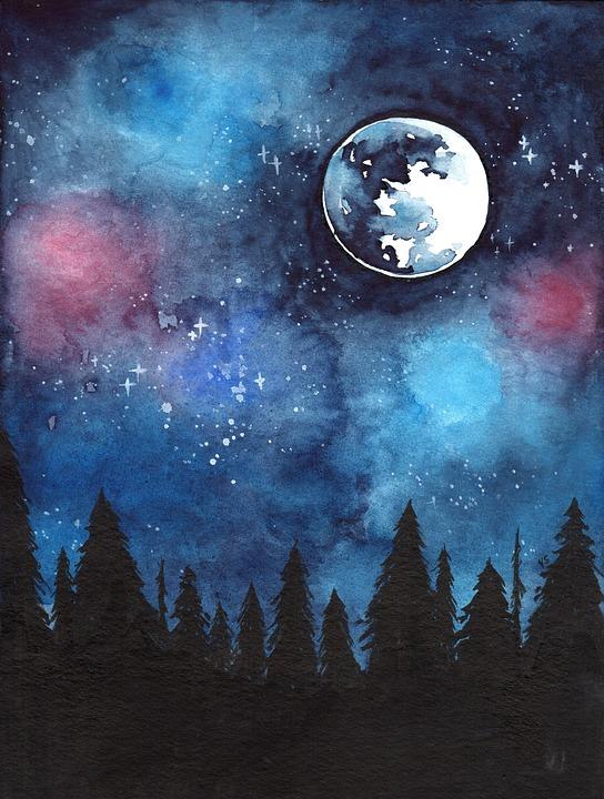 moon-3443762_960_720